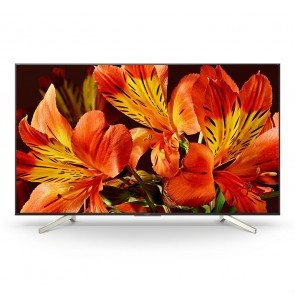 Sony 65-inch 4K UHD LED Smart TV