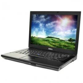Dell Latitude E6410 Laptop: Intel Core i5, 8GB RAM, 500GB, Windows 10 Home