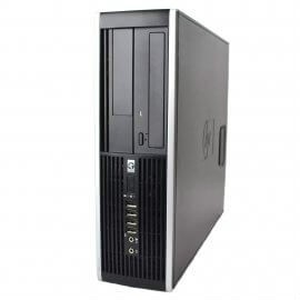 Build your own HP 6300 Pro Desktop Computer! Customize it to your needs