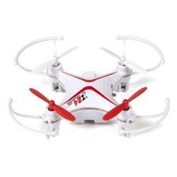 X24 Space Explorer 6-Axis 2.4GHz 4.5CH RC Mini Drone