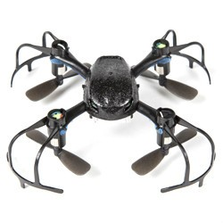 6-Axis 2.4GHz 4CH RC Drone