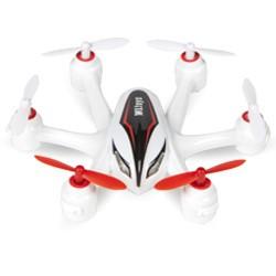 Toys Tracker 2.4GHz 4CH RC Mini Drone