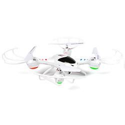 2.4GHz 4.5CH Camera RC Spy Drone