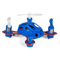 Mini Quadcopter 4CH RC Drone