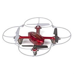Mini Camera RC Drone