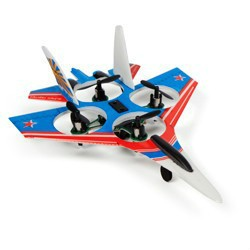 Cheerson Fighter 2.4GHz 4CH RC Drone