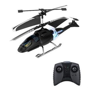 Maverick 3 CHA Remote Control Helicopter