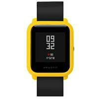 Huami Amazfit Bip 2 Lite Smartwatch Dial Plate Multiple Color Protective Cover Case