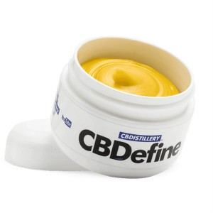 CBD Creams, Salves, and Lip Balms For Sale at Low Prices