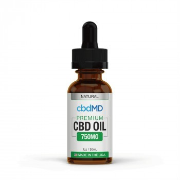 Our CBD Oil Tinctures are available in four flavors: Natural, Mint, Orange, and Berry.