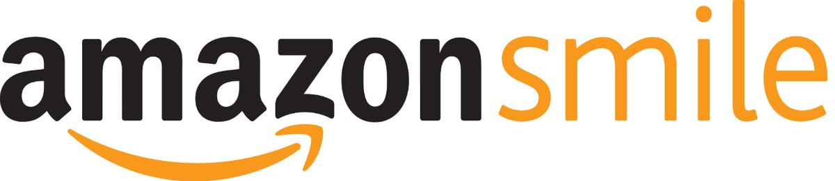 Support UA OPA with your Amazon Purchases